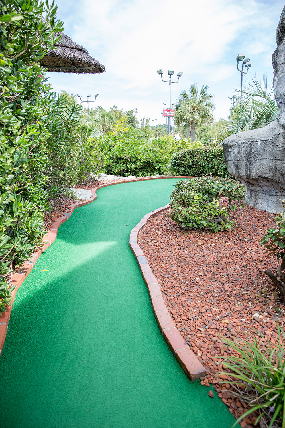 putt putt golf courses in north myrtle beach