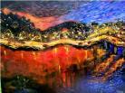 103-artwork-by-Glenn-Brady