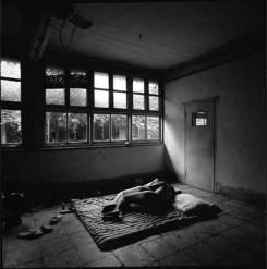 LIU LU TUN NO. 13 (2003)