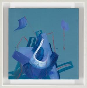 """""""Adrift"""" by Aisling Drennan"""