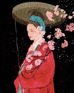 """""""Art 2"""" by Xuan Loc Xuan"""