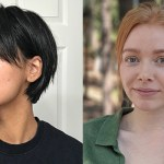 2021 MD Fiction and Poetry Prize Winners