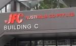 JFC Office