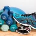 Fitnessbetreuer