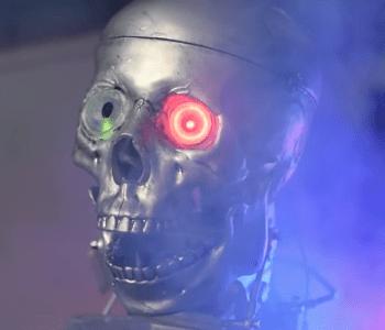 terminator_like_skull