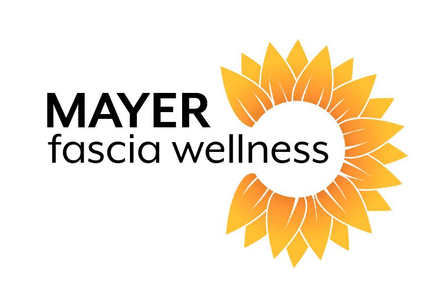 Mayer Wellness & Myofascial Release, LLC