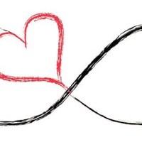El amor es un milagro (abstenerse escépticos)