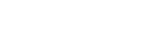 Mayfair Paint Logo