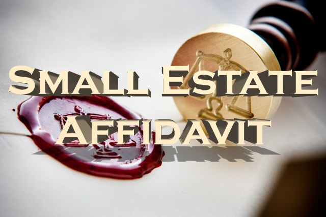 Texas Personal Injury and Estate Planning Attorney Marc Mayfield | www.mayfieldlawoffice.com