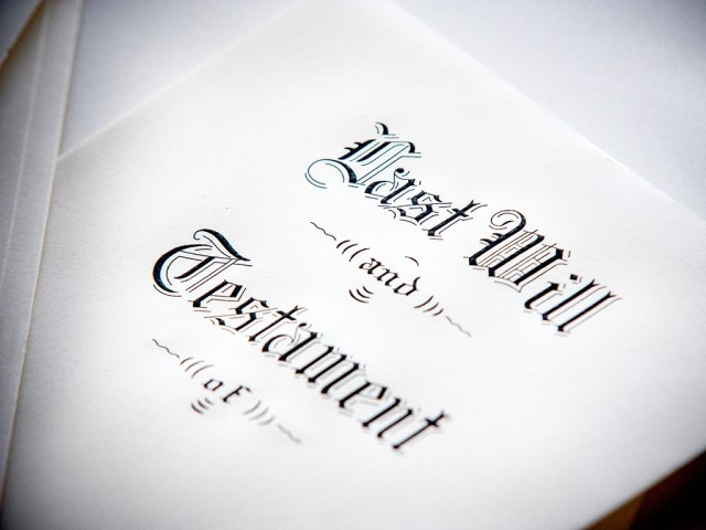 Texas Personal Injury and Estate Planning Attorney Marc Mayfield   www.mayfieldlawoffice.com