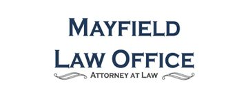Mayfield Law Office