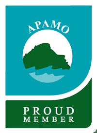 APAMO-Member-logo