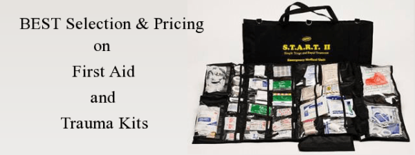 banner-first aid and trauma kits 640x240