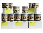 Food Storage Variety Packages
