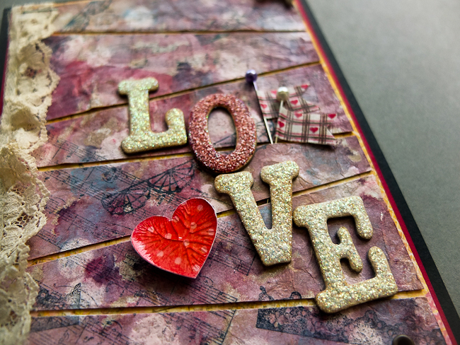 love-fly-altered-paper-card