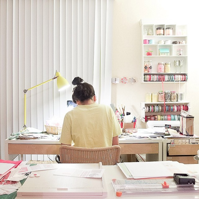 craft room_6