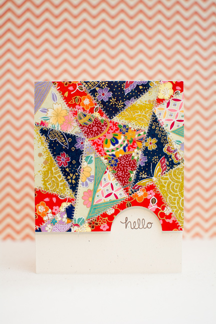 casolgoy-79-paper-quilted-card