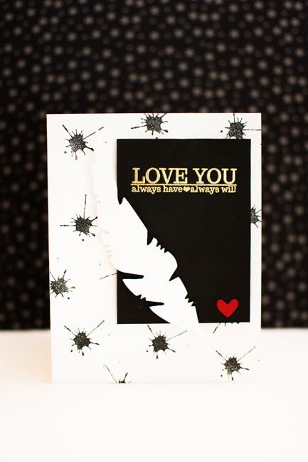creepy-valentines-day-card