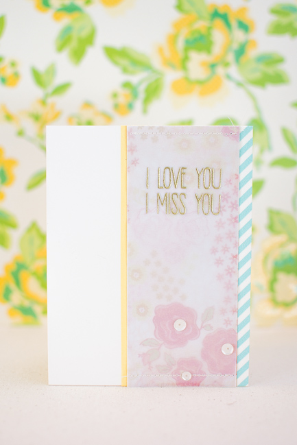 runway-inspired-52-spring-themed-card