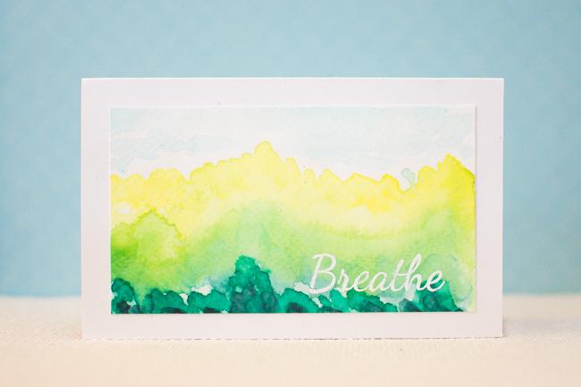 make-it-monday-153-watercolor-card