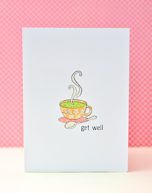 less-is-more-137-get-well-card