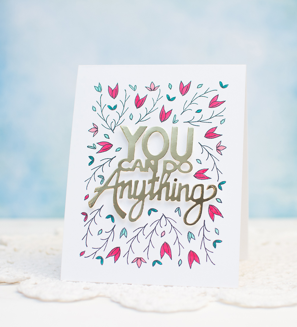 videogiveaway-how-to-make-an-encouragement-card-w-die-cut-sentiment