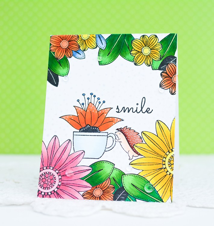 video-create-a-smile-lots-of-masking-and-stamping-for-one-layer-card