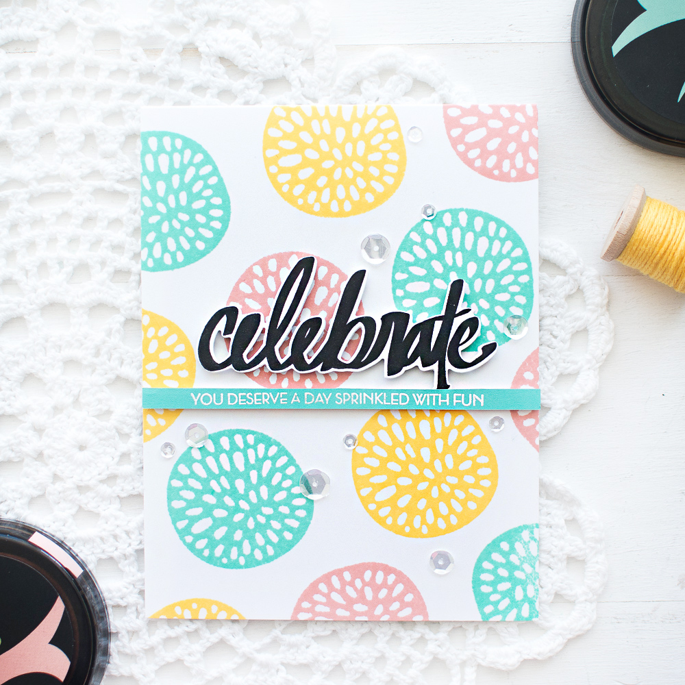altenew_christmasimple-flower_birthday-card_1