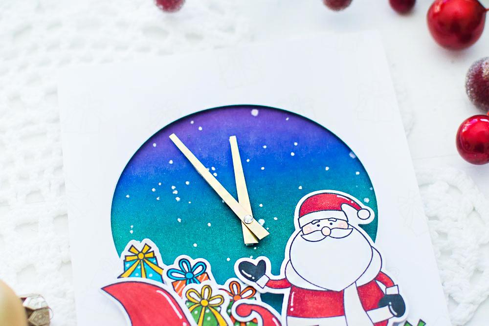 handmade-christmas-card_1