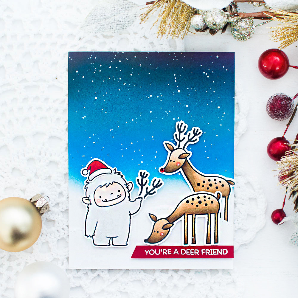 handmade-christmas-card_may-park_1