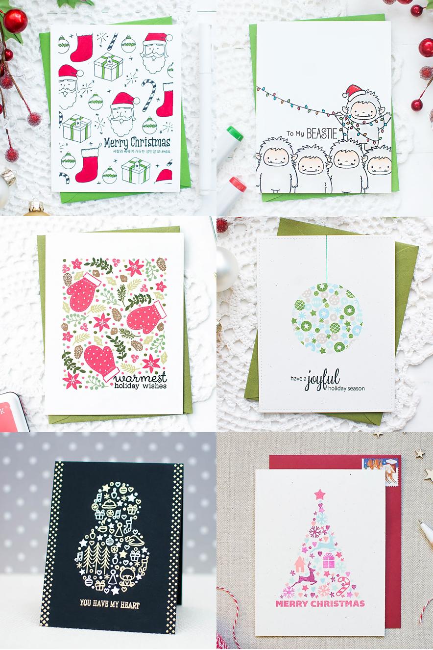 handmade_christmascard_inspiration_6