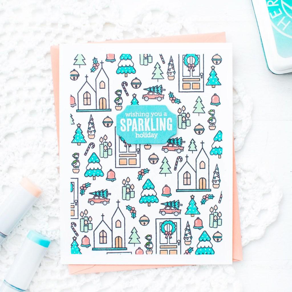 heroarts_handmade-christmascard_maypark_2
