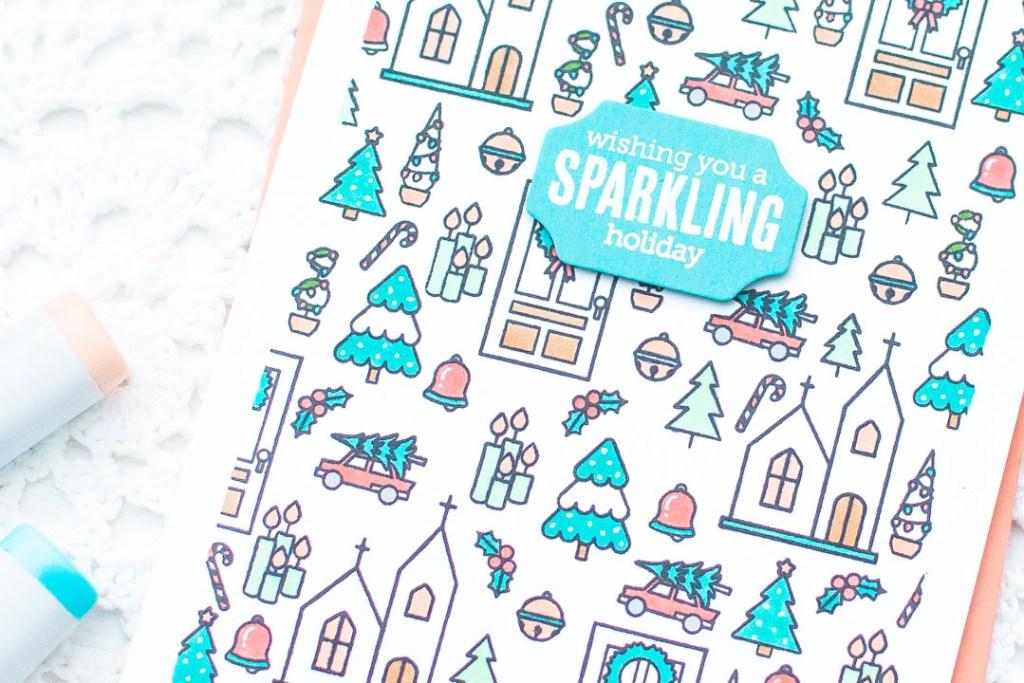 heroarts_handmade-christmascard_maypark_7