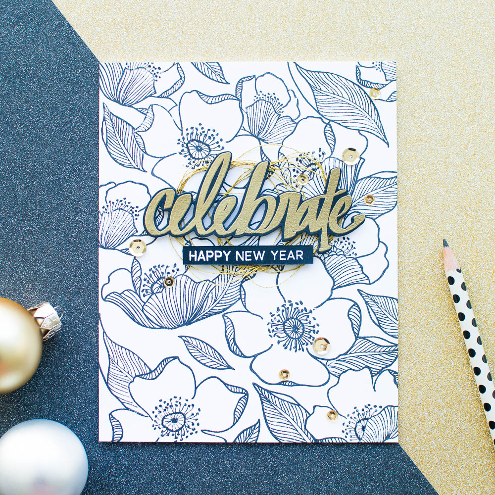 happy-new-year-card-using-adore-stamp-set