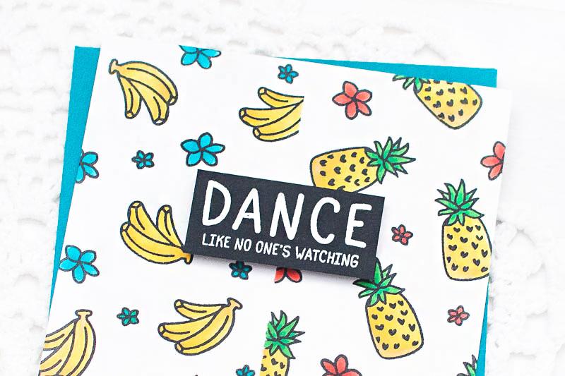wfc-20161207-dance-card-may-6