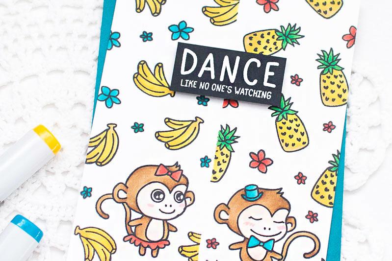 WFC- 20161207-Dance Card-May-7