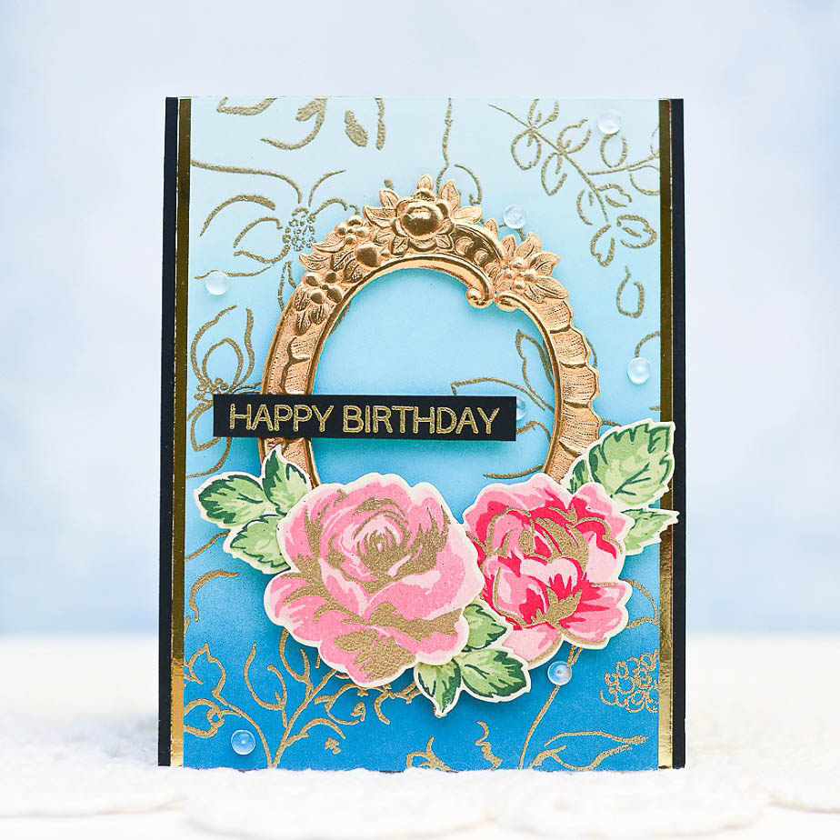 handmade-birthday-card_flowerheatembossing_2-2