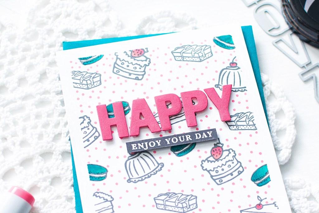 HeroArts_BirthdayCard_MayPark_5