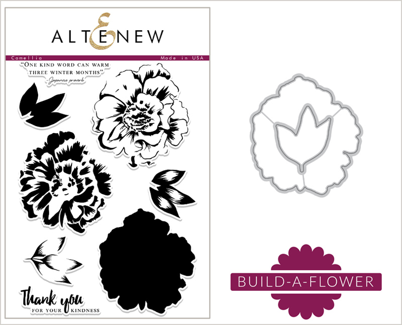 Altenew-Build-A-Flower-Camellia (2)