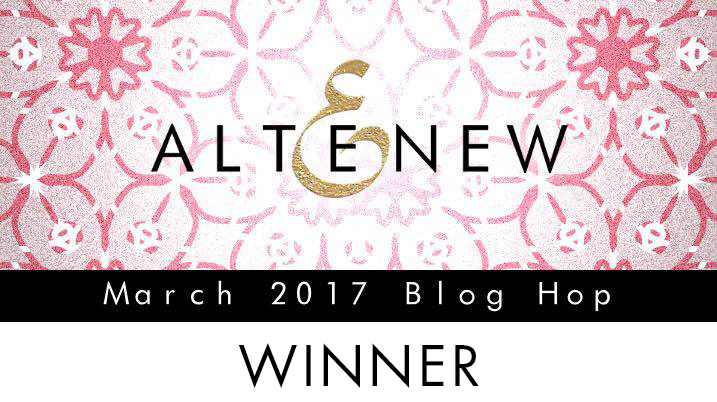 altenew-blog-hop-giveaway-winner-free-gift-promotion