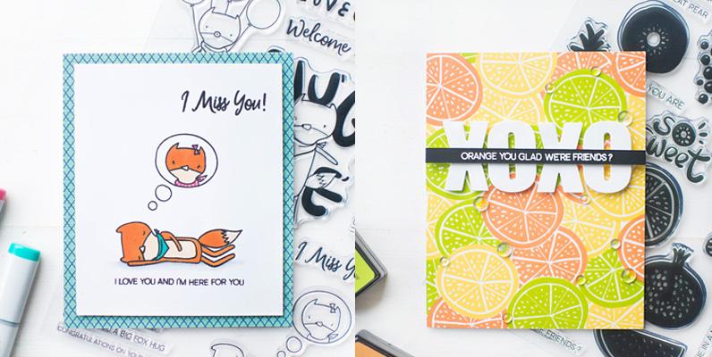handmade-card