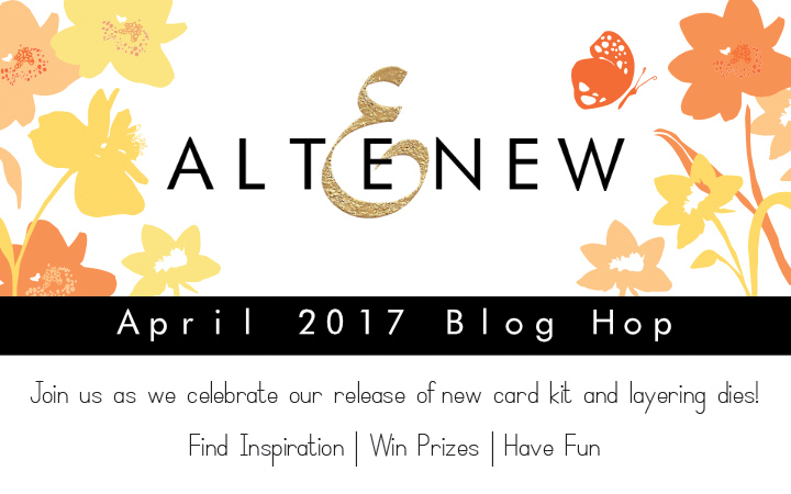 Altenew-April2017-BlogHop-720-450