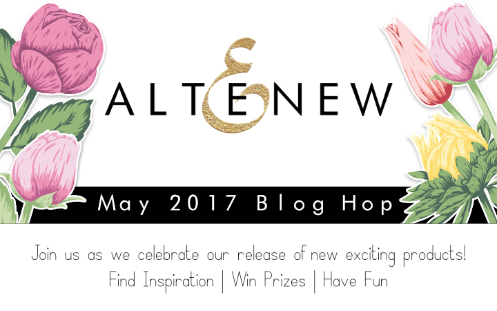 Altenew-2017-05_Release_Blog_Hop