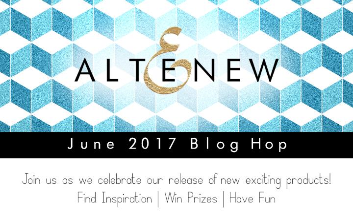 2017-06_Blog_Hop (1)