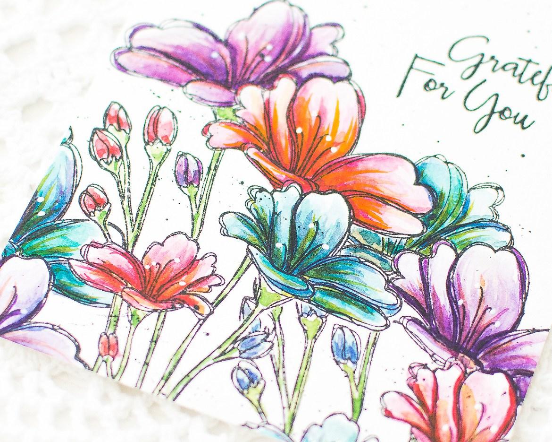 SimonSaysStamp-WatercolorCard_MayPark-10