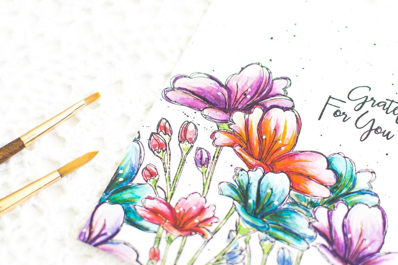 SimonSaysStamp-WatercolorCard_MayPark-8
