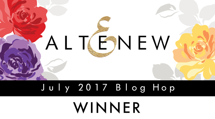 altenew-blog-hop-giveaway-winner-15-giveaway-reminder