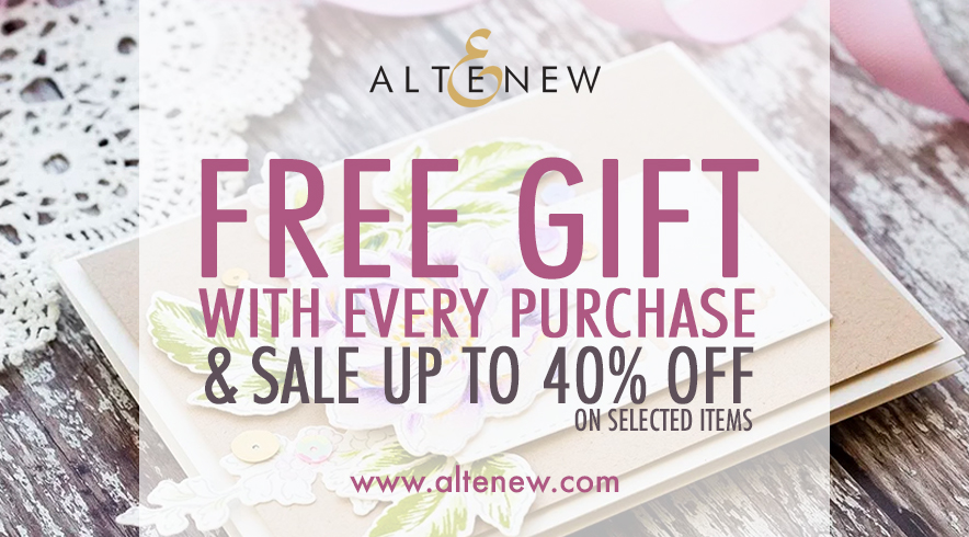 Altenew-July4th-Promotion-with-logo