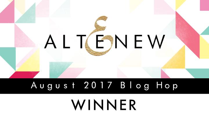 altenew-blog-hop-giveaway-winner-15-off-promotion