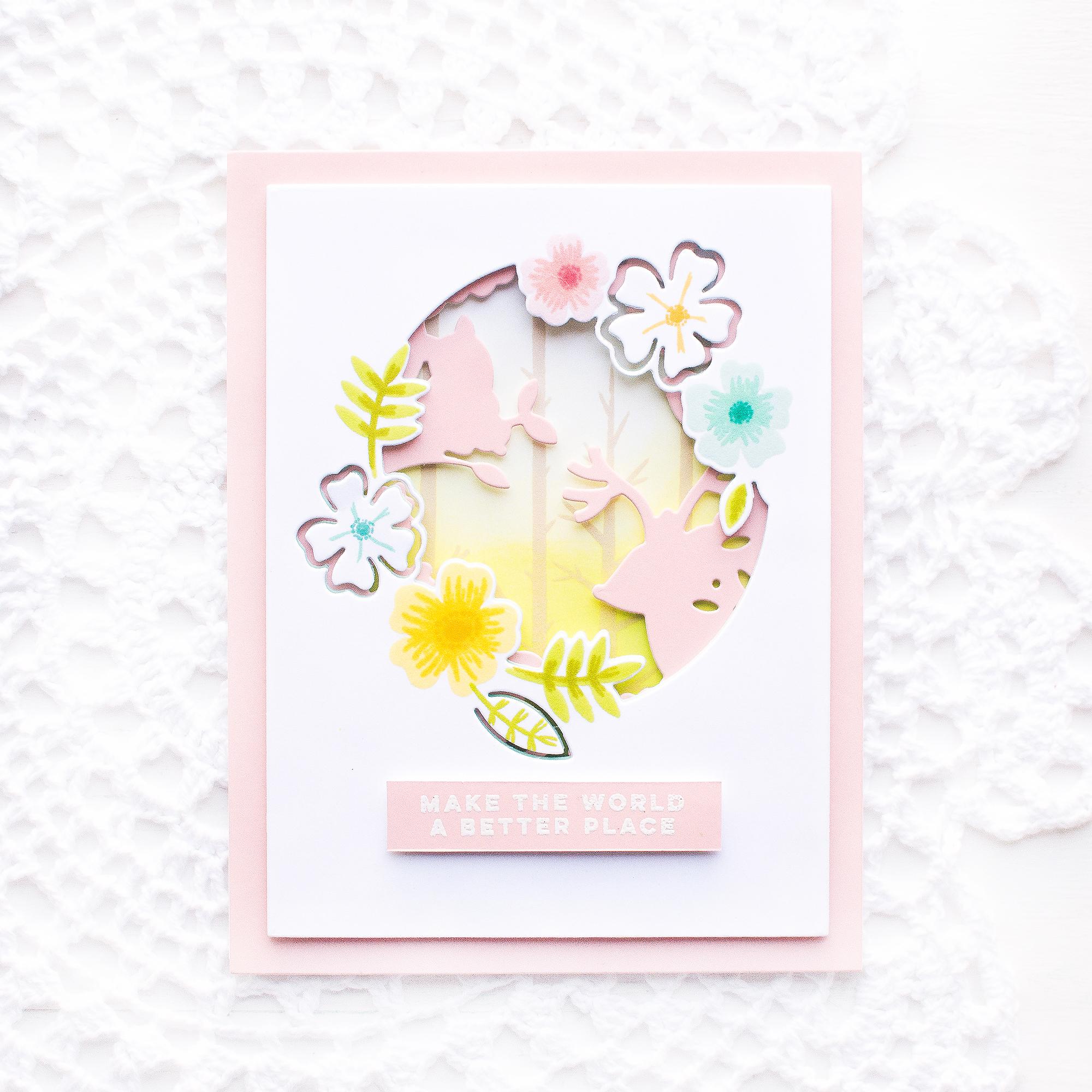 pink-fresh-studio-scrapbook-cards-today-magazine-feature